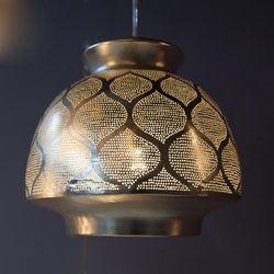 hanglamp-cleopatra-moorish---large---zilver---zenza[0].jpg